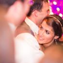 130x130 sq 1461021956917 weddingwire photos 107