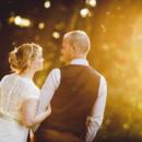 130x130 sq 1461022672471 weddingwire photos 134