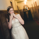 130x130 sq 1461023141975 weddingwire photos 151