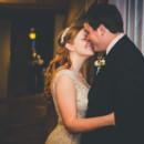 130x130 sq 1461023188013 weddingwire photos 153
