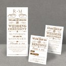 http://www.invitationsbydawn.com/Wedding-Invitations/View-All-Wedding-Invitations/2657-DW17921NFC-Vintage-Type--3-for-1-Invitation.pro