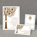 http://www.invitationsbydawn.com/Wedding-Invitations/View-All-Wedding-Invitations/2657-DW17959NFC-Tree-of-Love--3-for-1-Invitation.pro