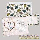 http://www.invitationsbydawn.com/Wedding-Invitations/View-All-Wedding-Invitations/2657-DW19491FCMC-Carved-in-Love--Mosaic--Invitation.pro