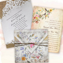 220x220 1429128317847 weddinginvitesbohoinvitations