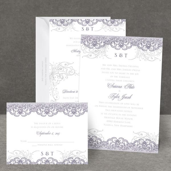 SERVING BRIDES NATIONWIDE, Wedding