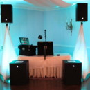 130x130 sq 1375369629383 main sound system w 2 subs pic 9