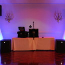 130x130 sq 1375369631083 main sound system w 2 subs pic 11