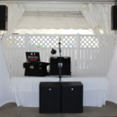 130x130 sq 1375369633241 main sound system w 2 subs pic 13