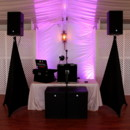 130x130 sq 1375369640259 main sound system w 2 subs pic 15