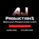 130x130 sq 1428508858656 final logo website  phone 1
