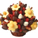 130x130 sq 1201060374734 app berry dipped berries 1