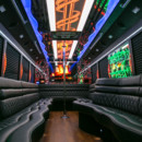 130x130 sq 1389895274228 party bus