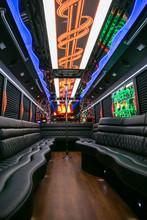 220x220 1389895274228 party bus