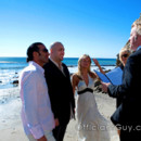 130x130 sq 1370151834903 beach weddings