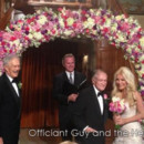 130x130 sq 1370151837058 hugh hefner marries crystal harris