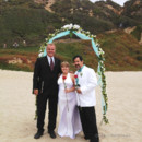 130x130 sq 1483384938734 beach wedding 2