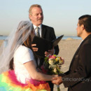 130x130 sq 1483385151393 beach weddings los angeles casual