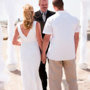 130x130 sq 1483385249010 beach weddings california