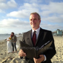 130x130 sq 1483385255262 la wedding officiant guy