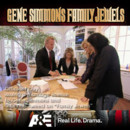 130x130 sq 1483391595478 gene simmons family jewels