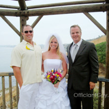 220x220 sq 1370151841590 outdoor weddings los angeles officiants