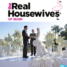 220x220 sq 1483391321378 joanna krupa real housewives of miami wedding offi