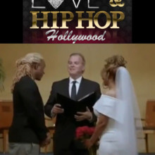220x220 sq 1483460962986 love and hip hop hollywood