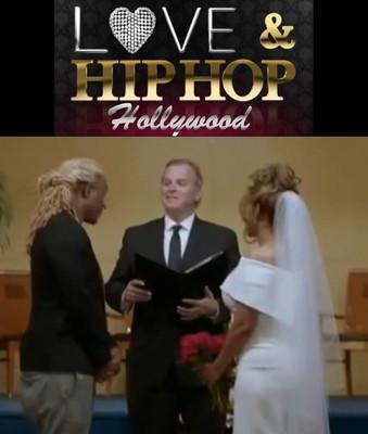 400x400 1483460962986 love and hip hop hollywood
