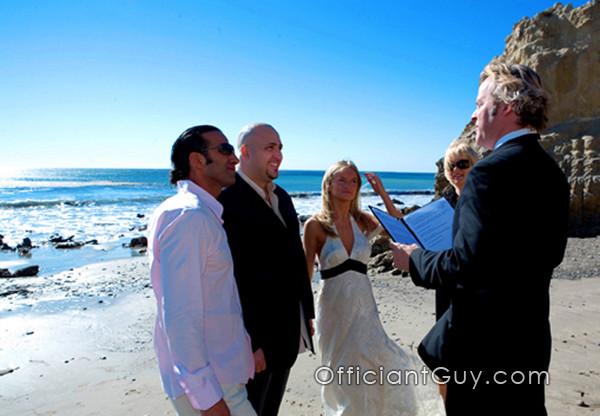 600x600 1370151834903 beach weddings