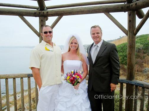 600x600 1370151841590 outdoor weddings los angeles officiants