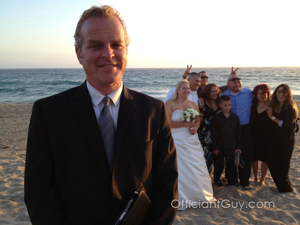 600x600 1370151846189 wedding officiant los angeles