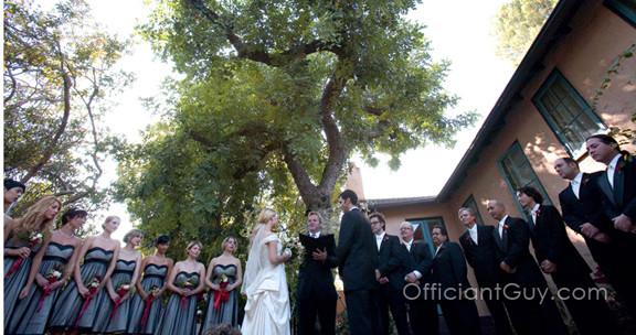 600x600 1370151850093 wedding officiants big weddings los angeles