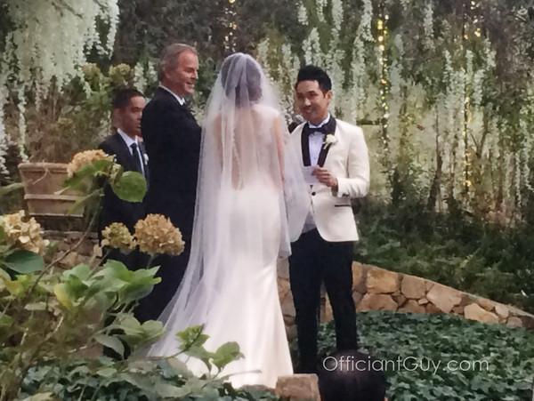 600x600 1483385100513 calamigos ranch malibu wedding 13