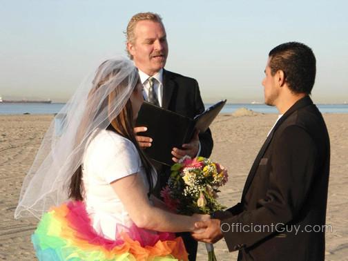 600x600 1483385151393 beach weddings los angeles casual