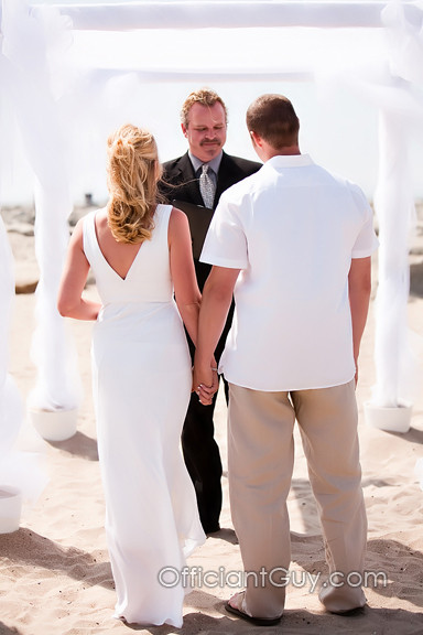 600x600 1483385249010 beach weddings california