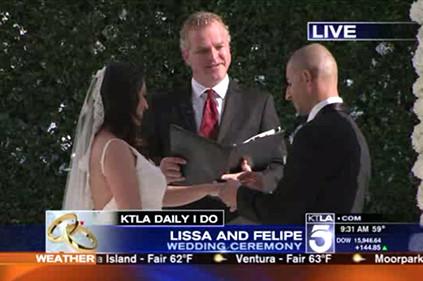 600x600 1483385280495 wedding officiant on ktla1