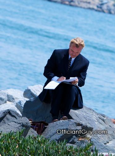 600x600 1483386267774 california confidential marriage license wedding o