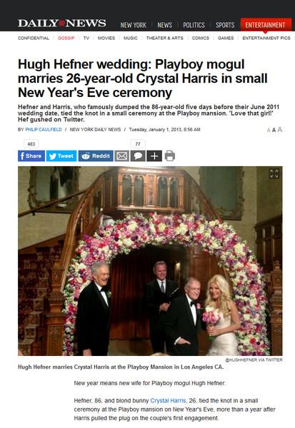 600x600 1483386365518 ny daily news hugh heffner wedding
