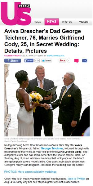 600x600 1483386377736 wedding officiant us magazine cody teichner