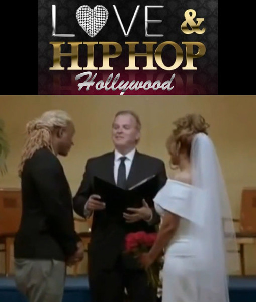 600x600 1483460962986 love and hip hop hollywood