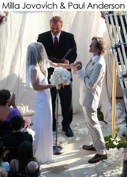 600x600 1483462229001 milla jovovich paul anderson wedding officiant