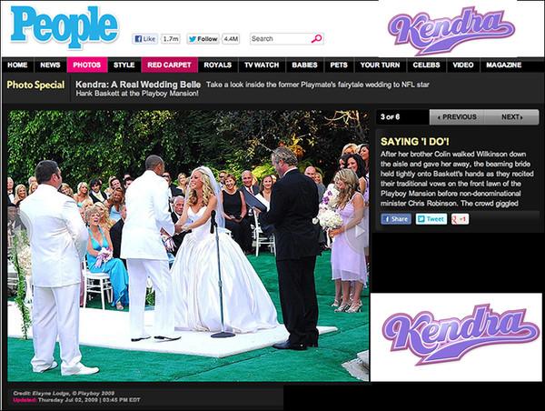 600x600 1483463257987 people magazine kendra wedding