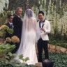 96x96 sq 1483385100513 calamigos ranch malibu wedding 13