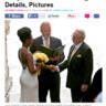 96x96 sq 1483386377736 wedding officiant us magazine cody teichner