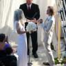 96x96 sq 1483462229001 milla jovovich paul anderson wedding officiant