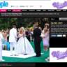 96x96 sq 1483463257987 people magazine kendra wedding