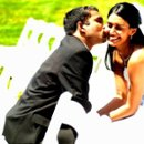 130x130 sq 1202503038602 wedding13