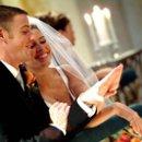 130x130 sq 1202503203337 wedding21