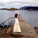 130x130 sq 1202503249227 wedding23