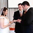 130x130 sq 1233162380453 081004 amymatt wedding 210